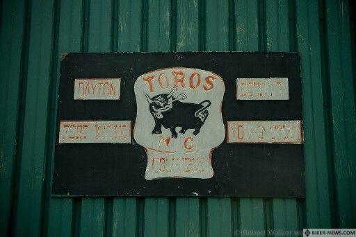 Toros MC