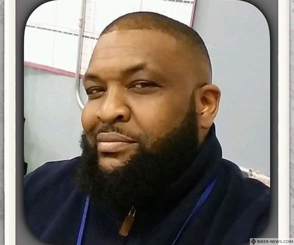 The Jefferson County coroner's office identified the victim as Carl Sanford Gardner. He was 47.