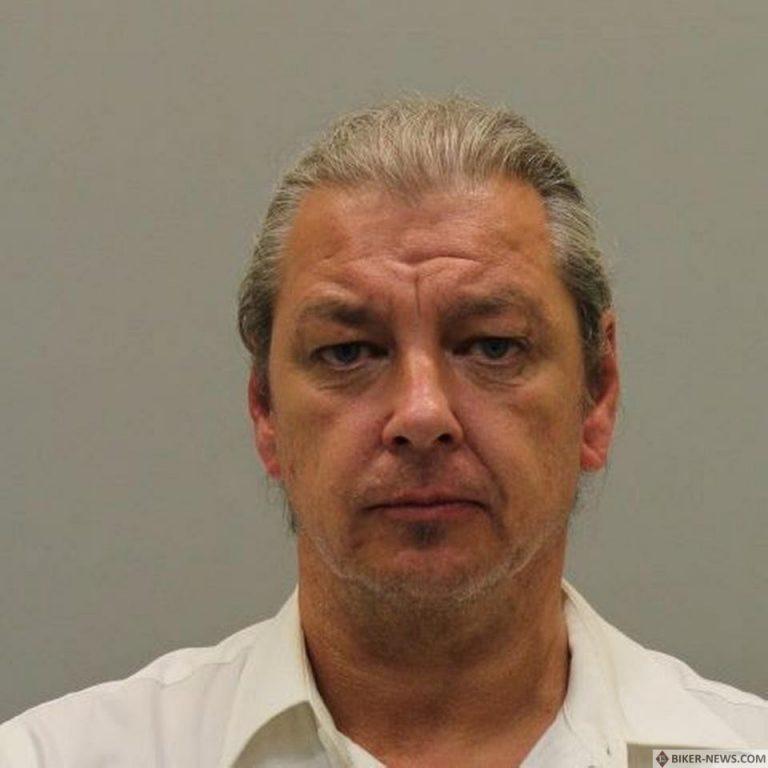 Lance R. Imor, 54, of West Warwick