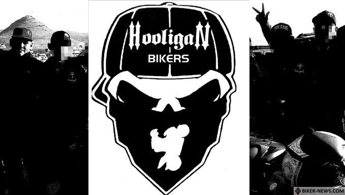 Hooligan MC Mexicali