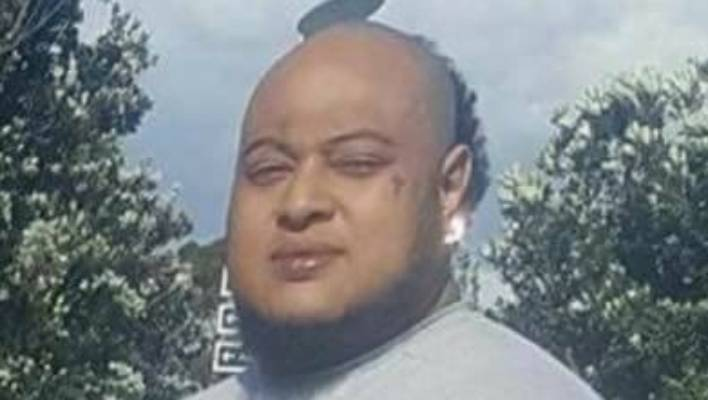 Epalahame (Abraham) Tu'uheava was fatally shot on Greenwood Rd after a drug deal went wrong.