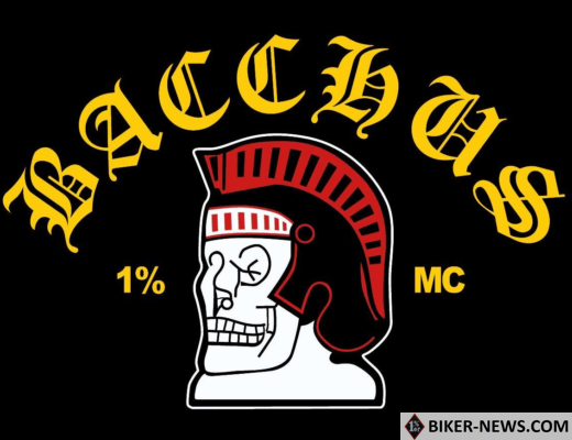 Bacchus MC