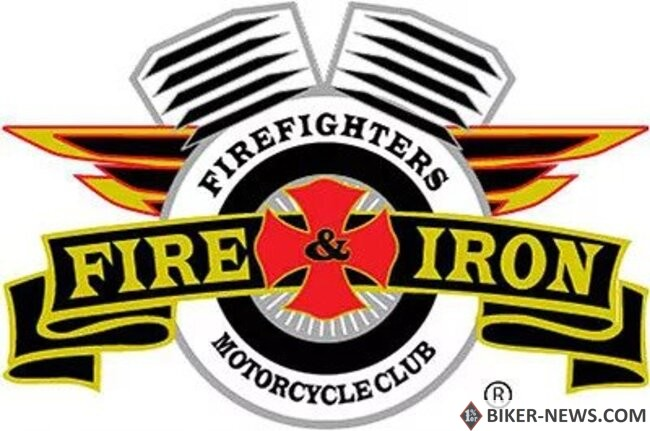 Fire and Iron Motorcycle Club