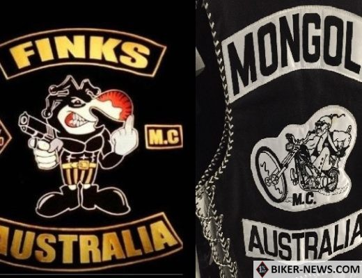 finks vs mongols