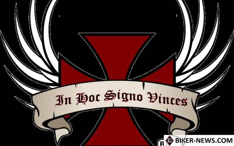 Templar Knights Motorcycle Club