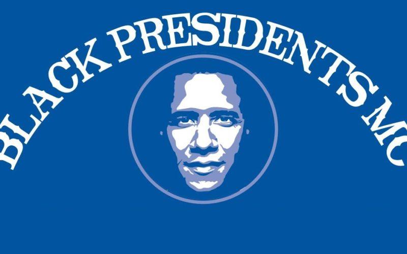 Black Presidents MC