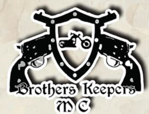 Brothers Keepers MC ND