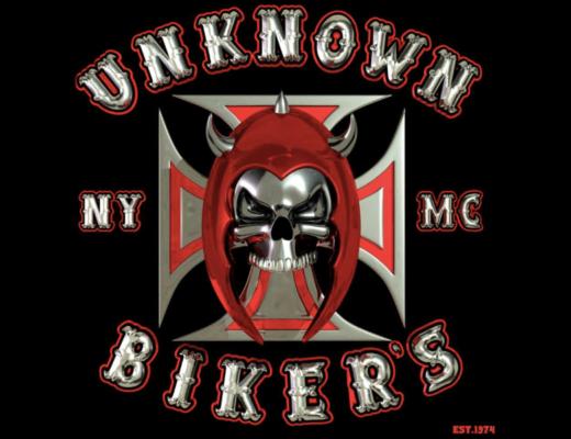 Unknown Bikers Motorcycle Club