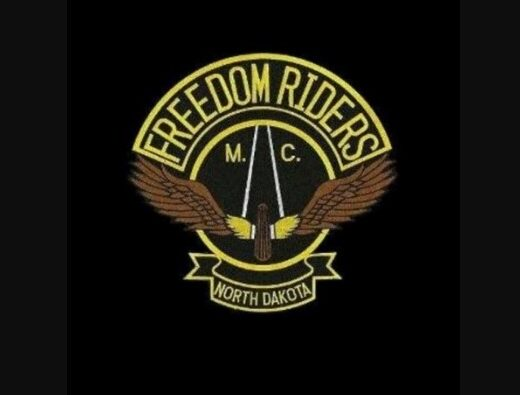 Freedom Riders Motorcycle Club