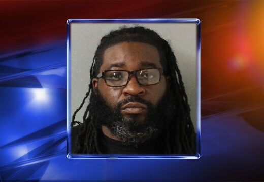 Tyrone Johnson, 37