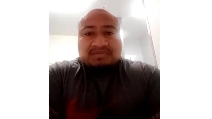 Bikie gang boss Raymond Elise is in an Australian detention centre awaiting deportation to New Zealand.