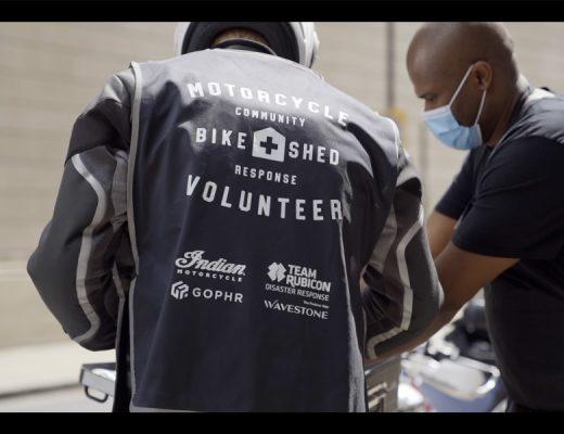 Bike Shed Motorcycle Club