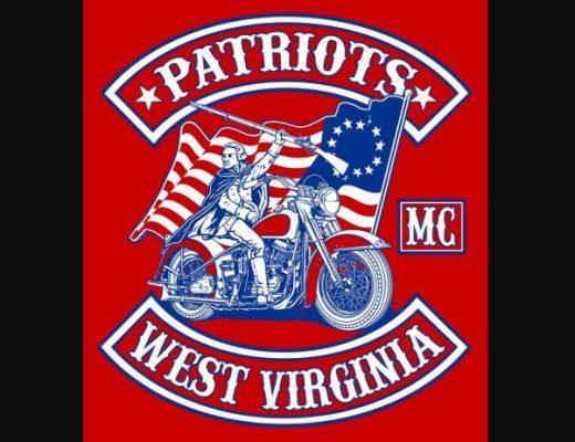 Patriots MC WVa