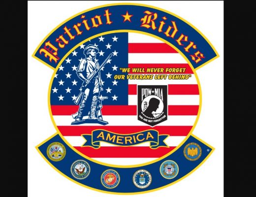 Patriot Riders of America