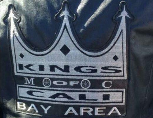 Kings of Cali MC