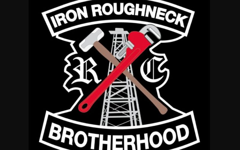 Roughneck Brotherhood RC