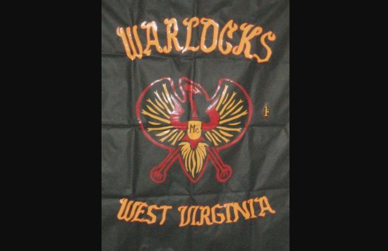 Warlocks MC West Virginia