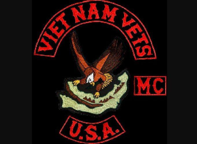 Vietnam Vets MC